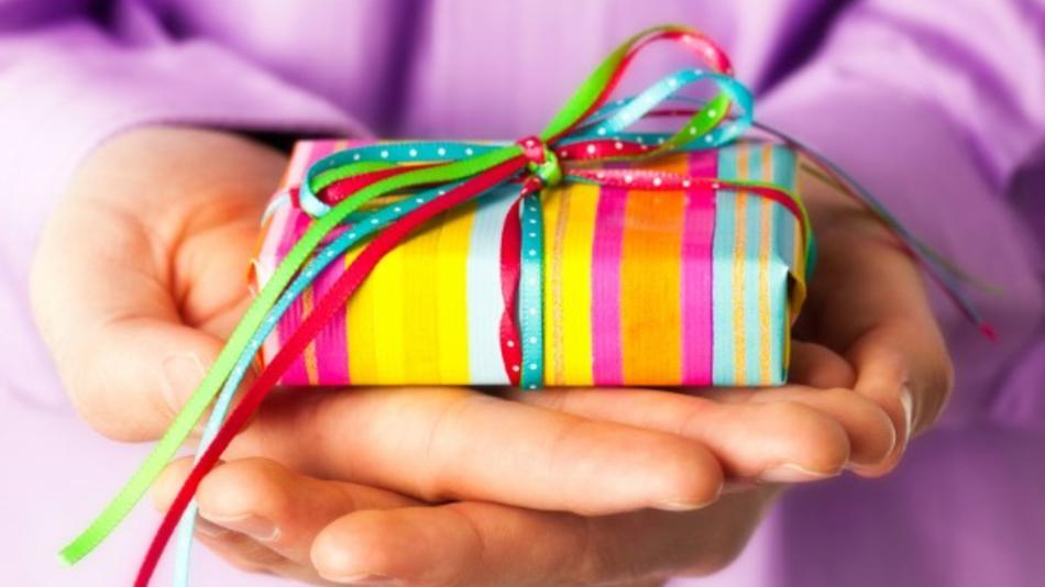 Ultimate Guide to Run Successful Giveaways in your Blog