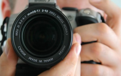 How Can You Optimize Images for Both Readers and Search Engines